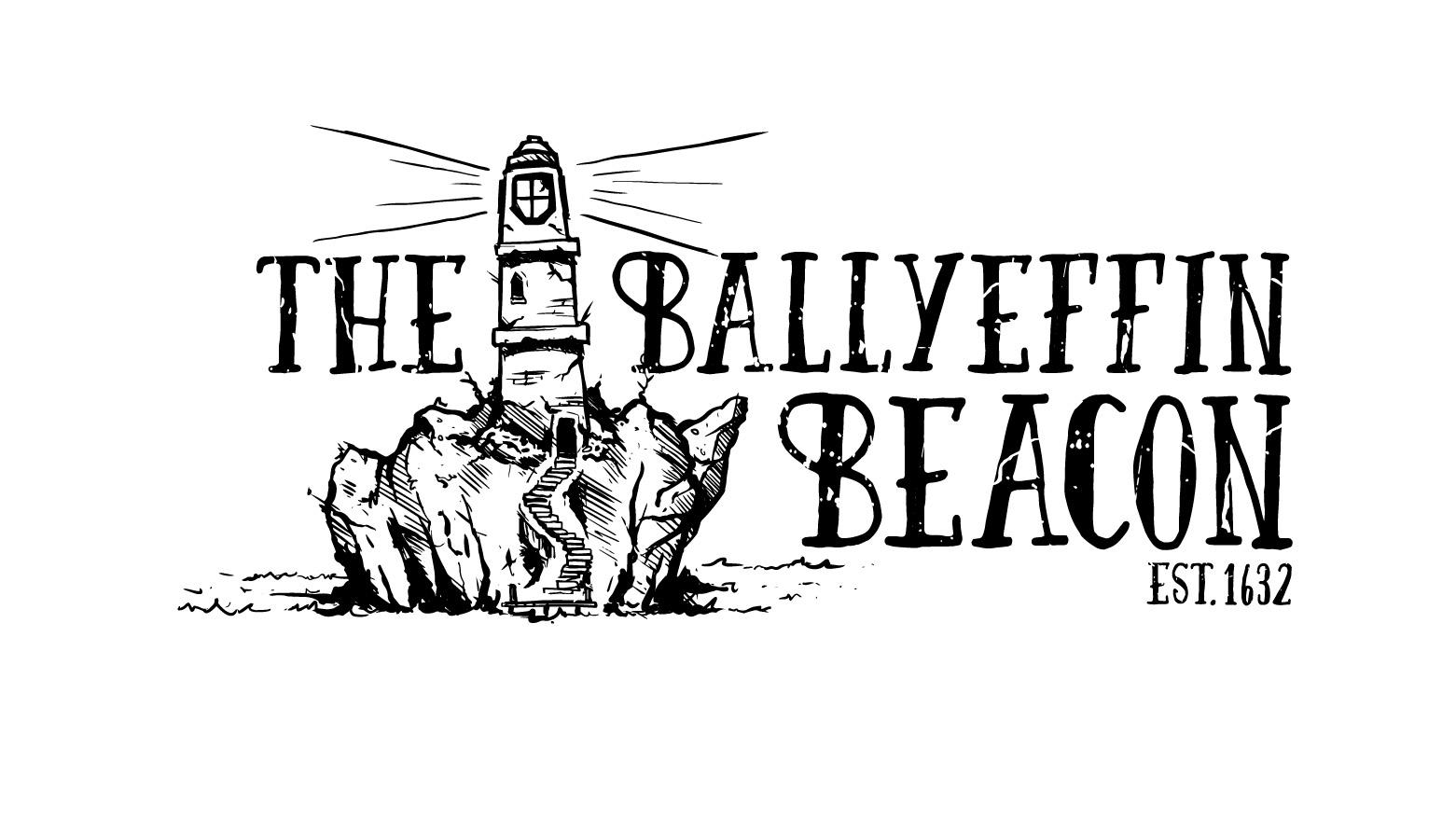 The Ballyeffin Beacon
