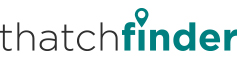 Thatch Finder Business Directory