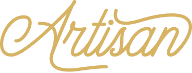 The Artisan Directory of Ireland