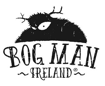 BogMan.ie Online Store Ireland